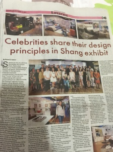 It was also featured today at the Philippine Daily Inquirer.