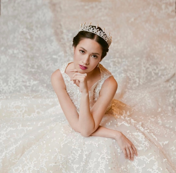bridal lookbook 2018 3